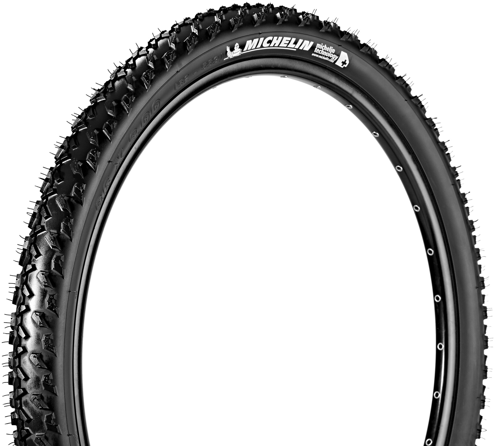 Fietsband 26 Inch Michelin Country Trail Fietsband 26